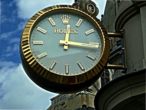 clock-539913_1920.jpg