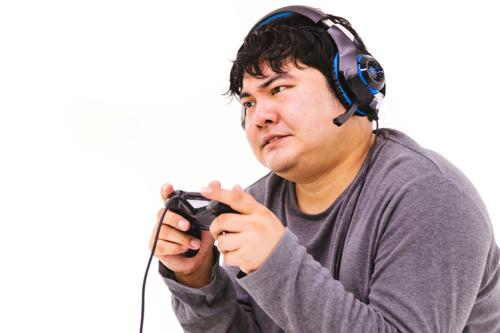 まだフォートナイトでビビってプレイしているの? ビビらずにテクニックを使ってプレイできるようになるまでにしたこと