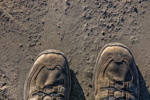 dusty-3775491_1920.jpg