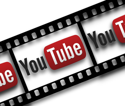 youtubeチャンネル登録者数を0人から増やすまで チャンネル登録者4人になって