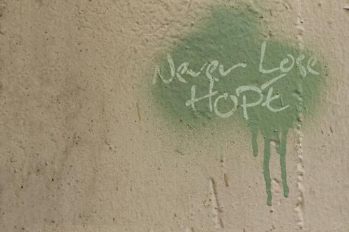 graffiti-1450798_1920.jpg