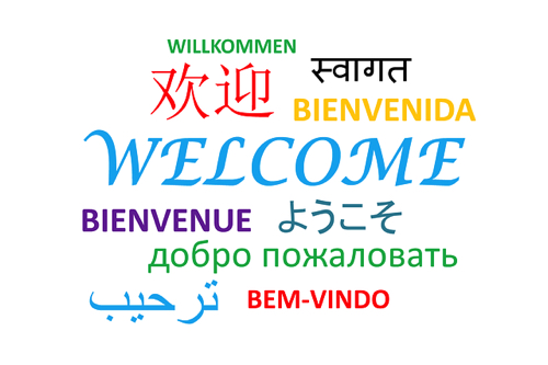 welcome-905562_640.jpg