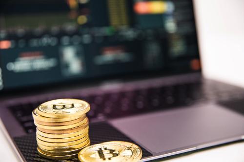 bitcoin19510468_TP_V.jpg