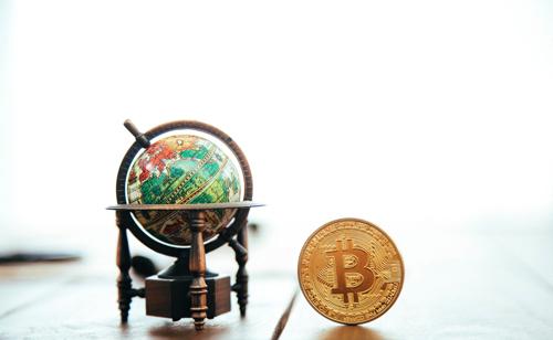 bitcoinIMGL3771_TP_V.jpg