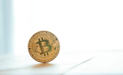 bitcoinIMGL3795_TP_V.jpg