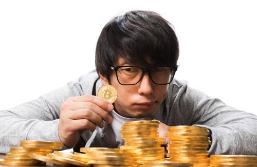 bitcoinIMGL4402_TP_V.jpg