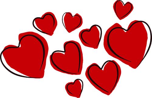 hearts-37308_640.jpg