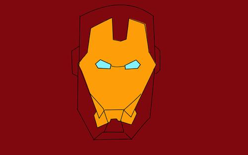 ironman-2319826_640.jpg