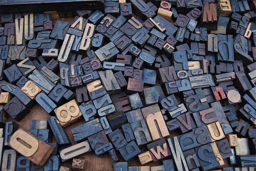 letters-691842_640.jpg