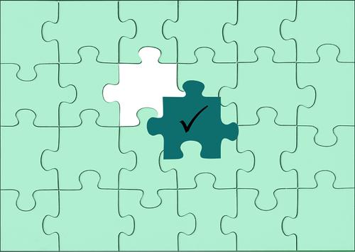 puzzle-654110_640.jpg.jpg