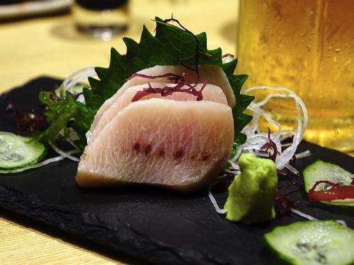 sashimi-471802_640.jpg