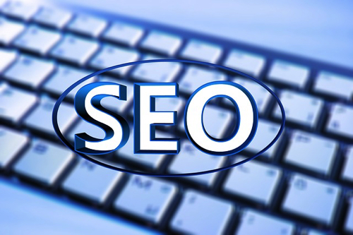 search-engine-optimization-586422_640.jpg