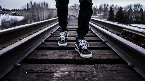 shoes-1245920_640.jpg
