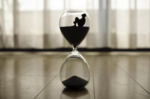 time-1485384_640.jpg