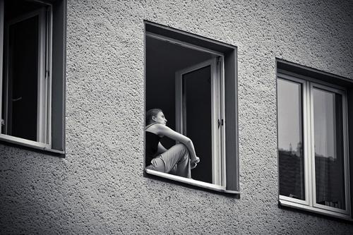 window-2575510_640.jpg