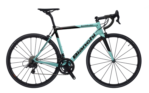 20-SPECIALISSIMA-SUPER-RECORD-EPS-5K.jpg