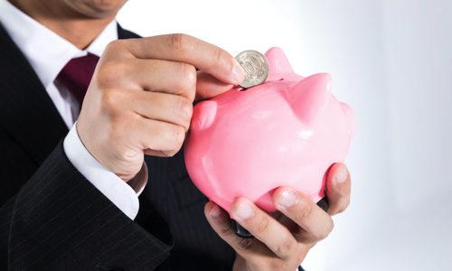 衣服代、旅行代、食事代、携帯料金を減らせれば節約簡単で貯金ザクザク!