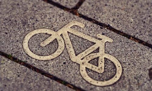 はじめしゃちょーが100万円で購入した自転車「ベロモービル」の評判・口コミ