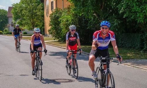 自転車でウーバーイーツ配達しているなら弱虫ペダルが面白いし、効率よく稼げるかも?