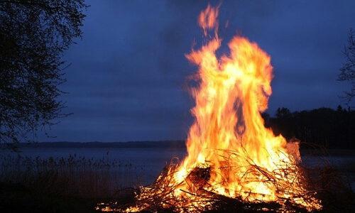 FIRE早期リタイアって楽しいの?悠々自適できるって本当!? FIREを応用した方が良いかも?