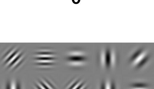 視力が下がる不安のために カボールアイ並行法とは? 簡単にできる?